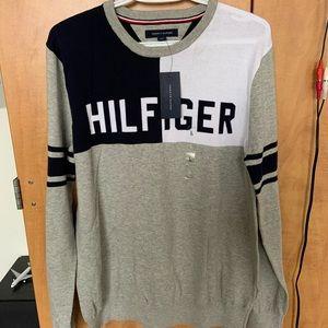 Tommy Hilfiger jumper